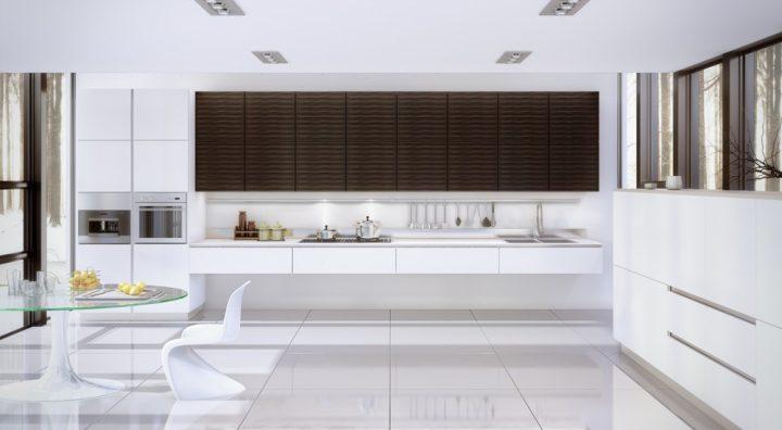 fotorealistische 3d visualisierung agentur render vision. Black Bedroom Furniture Sets. Home Design Ideas