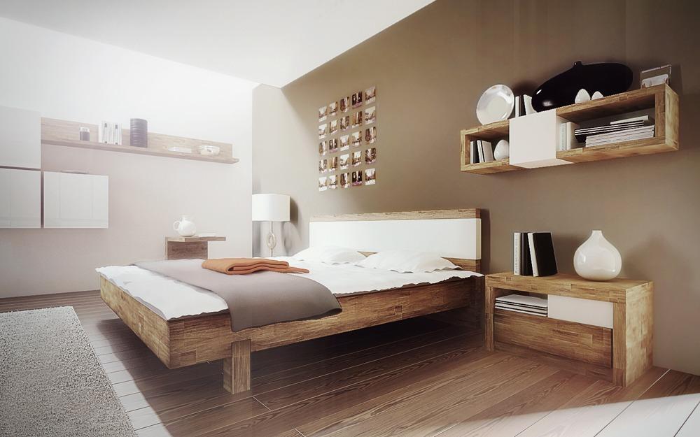 wohnung 3d design render vision - Wohnung Design