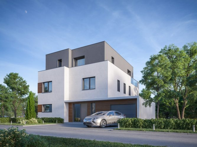 3D-architekturvisualisierung-bad-homburg-1
