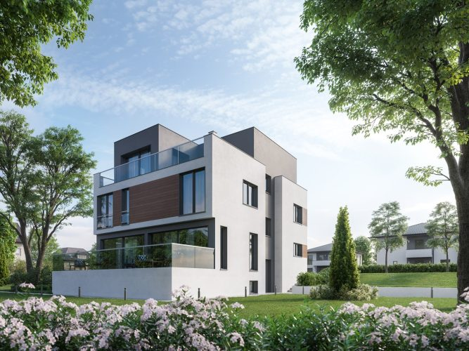 3D-visualisierung-bad-homburg