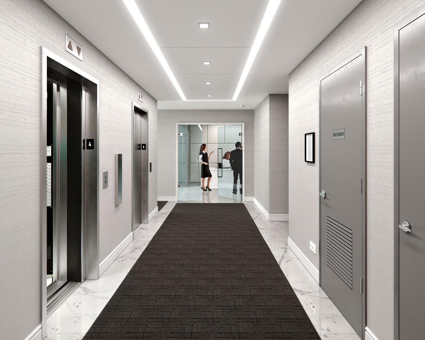 B ro 3d visualisierung render vision for Innenarchitektur studium new york