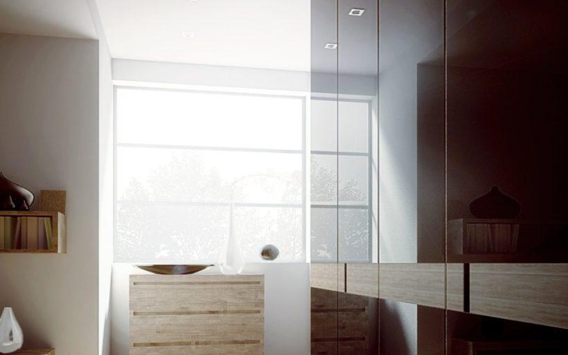 Wohnung 3D Design   Render Vision
