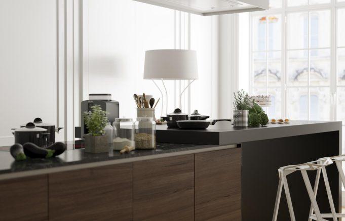 küche_3D_visualisierung 2