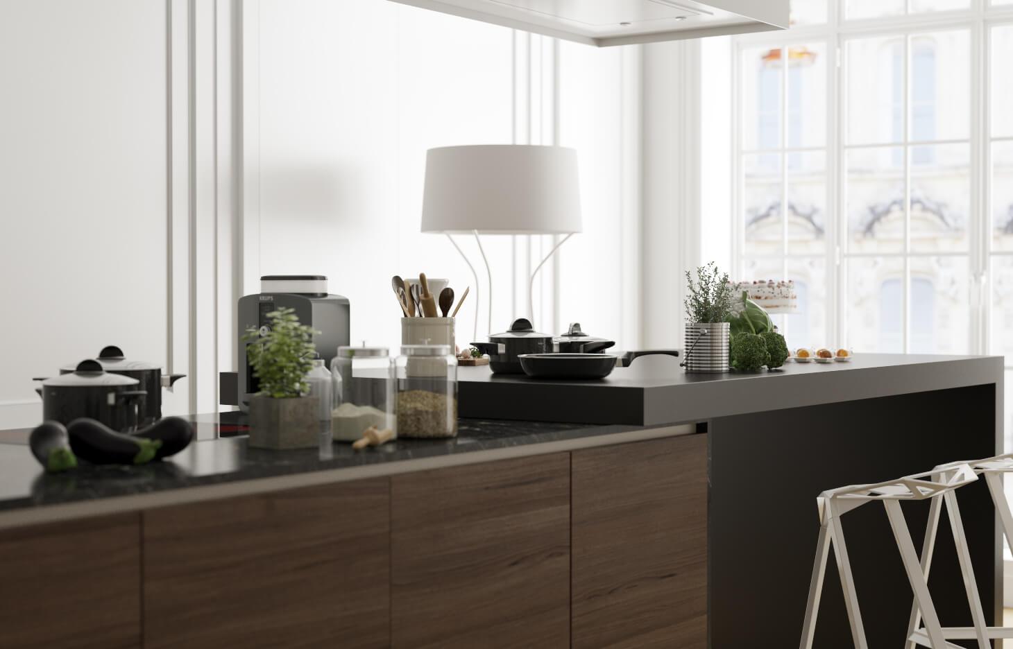 k che 3d visualisierung render vision. Black Bedroom Furniture Sets. Home Design Ideas