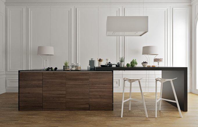 küche_3D_visualisierung 3