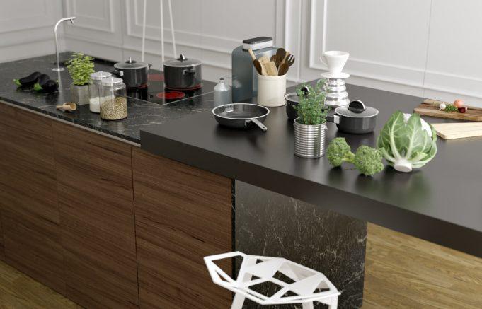 küche_3D_visualisierung 4