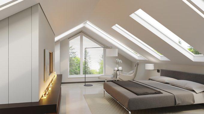 3D-visualisierung-Dachgeschoss_Satteldach1