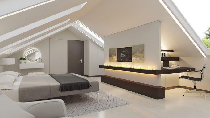3D-visualisierung-Dachgeschoss_Satteldach2