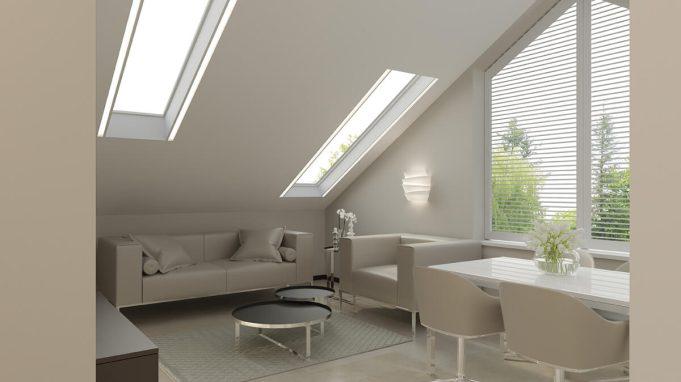 3D-visualisierung-Dachgeschoss_Satteldach3