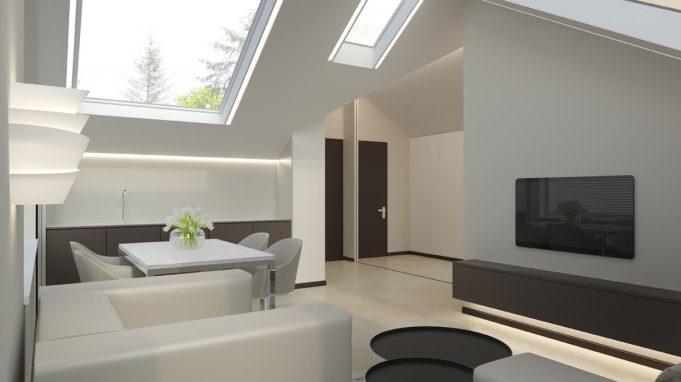 3D-visualisierung-Dachgeschoss_Satteldach4