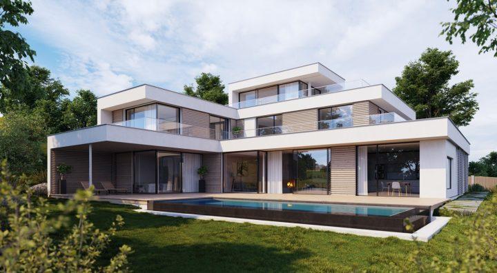 3d Visualisierung Frankfurt fotorealistische 3d visualisierung design agentur render vision