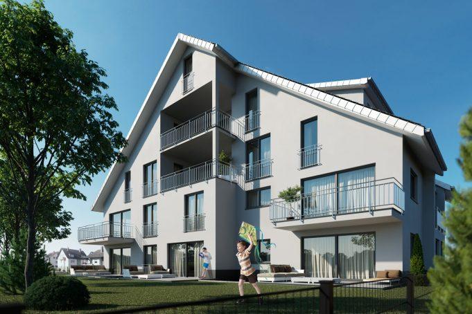 3d visualisierung schriesheim