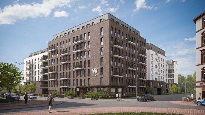 architekturvisualisierung_frankfurt_01
