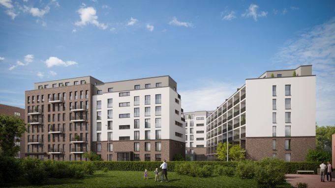 architekturvisualisierung_frankfurt_02