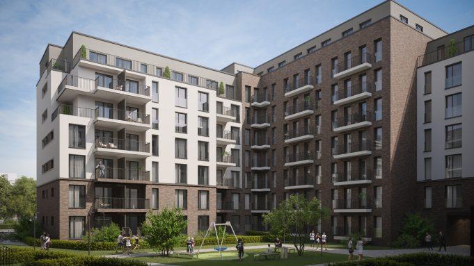 architekturvisualisierung_frankfurt_03