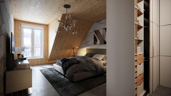 Visualisierung von Wohnungen in Hamburg-2