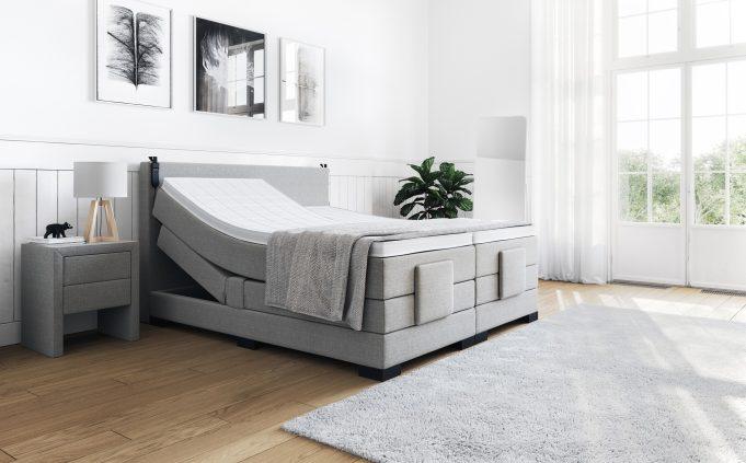 Produktvisualisierungen von Betten-2