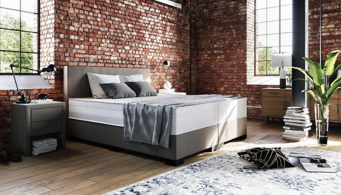 Produktvisualisierungen von Betten-3