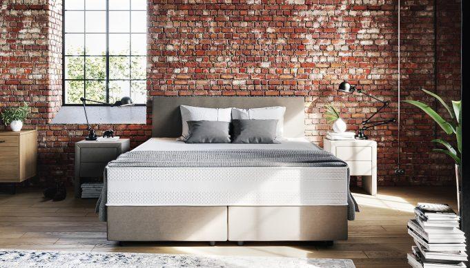 Produktvisualisierungen von Betten-4